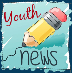 youth-news-icon