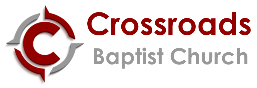 CrossRoads Baptist Church